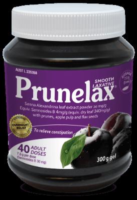 Prunelax